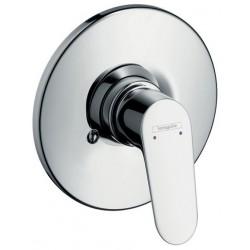 Bateria umywalkowa z...