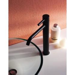 Bateria umywalkowa...